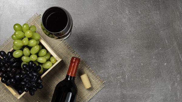 Как открыть вино без штопора: 10 простых способов