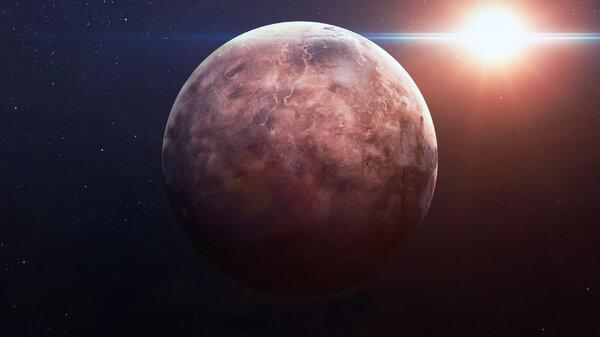 Меркурий сменил гнев на милость: март — лучшее время исправить ошибки начала года