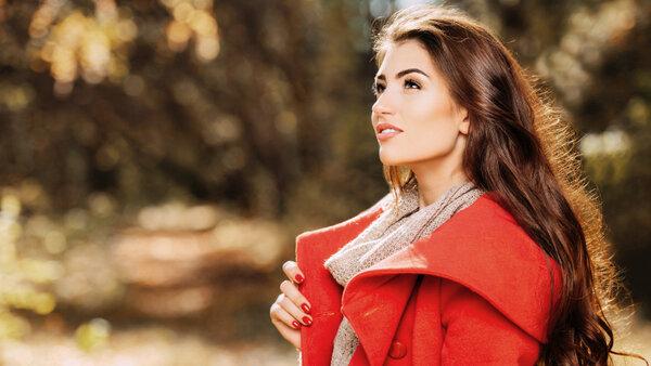 ТОП-10 женских пальто, курток и пуховиков на весну 2021 с AliExpress