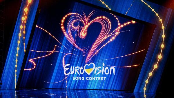 Все песни победителей «Евровидения» с 1956 по 2019 год из Музыки ВКонтакте