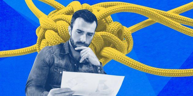 7 ошибок, которые предприниматели совершают ещё до того, как откроют своё дело