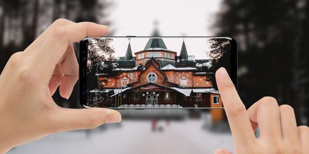 Куда поехать зимой: 9 городов России, где будет интересно и детям, и взрослым