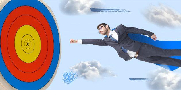 7 бизнес-правил, которые приведут ваше дело к успеху