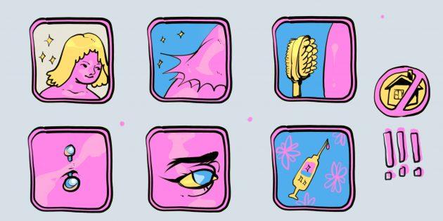 Вы об этом пожалеете: 7 бьюти-процедур, которые лучше не делать самостоятельно