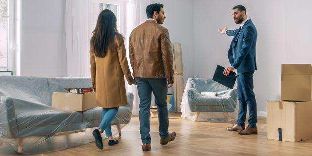 Почему своя квартира лучше арендованной и как на ней можно сэкономить