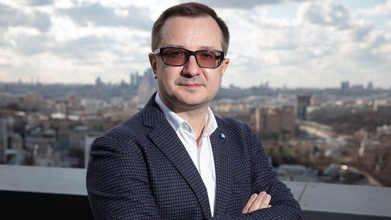 Сергей Леонидов: С точки зрения сервиса это настоящая революция