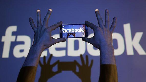 Запрет Германии на аккаунты в Facebook для госструктур на руку Роскомнадзору