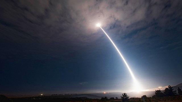 The Guardian (Великобритания): Байден должен наказать за кибератаки Путина, но создание нового ядерного оружия может только ухудшить ситуацию
