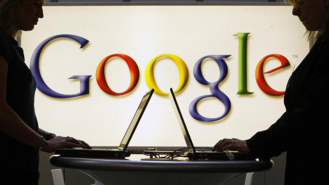 BBC (Великобритания): Google заблокировал Parler – приложение, обеспечивающее «свободу слова»