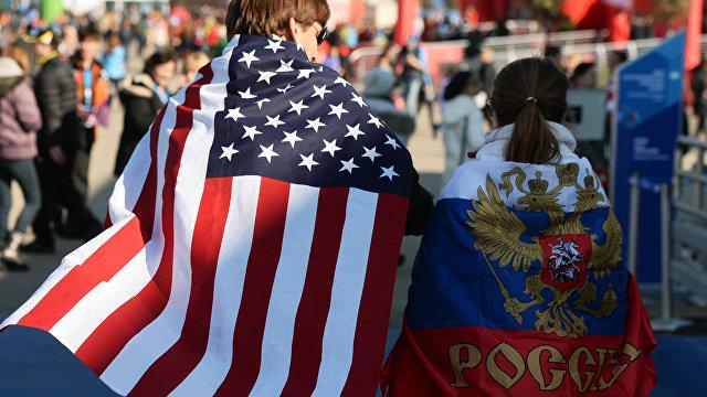 The Hill (США): мы должны переосмыслить отношения с Россией