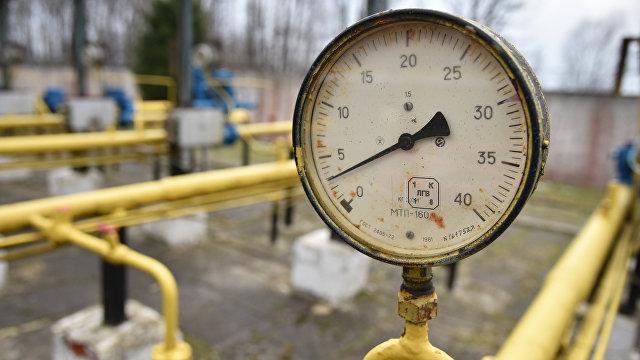Украина: остановка строительства «Северного потока — 2» — вопрос жизни и смерти (Сега, Болгария)