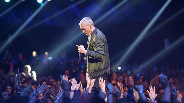The Guardian (Великобритания): зрители больше не хотят слушать рэп, пронизанный злобой белых: как у белых рэперов проснулась совесть