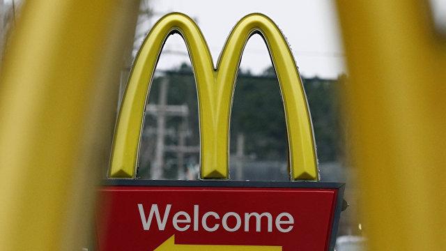 Daily Mail (Великобритания): сотрудница «Макдоналдса» рассказала, как оформляют заказы в «МакАвто», шокировав тысячи клиентов
