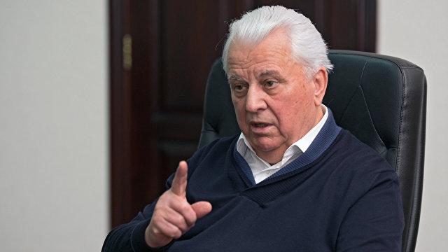 Главред (Украина): предложения Украины по новым санкциям против РФ закончатся ничем