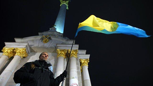 Главред (Украина): почему ЕС не смог интегрировать Украину