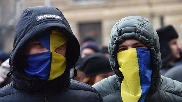 Телеграф (Украина): Россия может ударить по Украине с юга, и для этого у Путина есть «повод», — генерал Василий Богдан