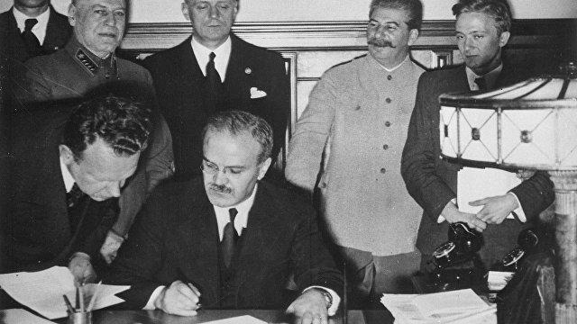 Де Голль и Сталин: опасные связи (Le Figaro, Франция)