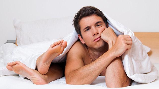 Le HuffPost (Франция): смех во время секса не имеет значения или наоборот?