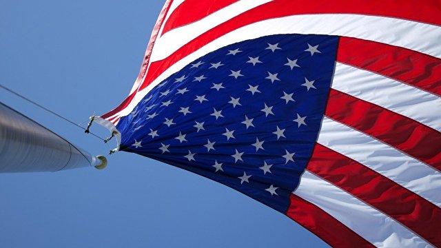 Foreign Policy (США): историческое везение Америки заканчивается
