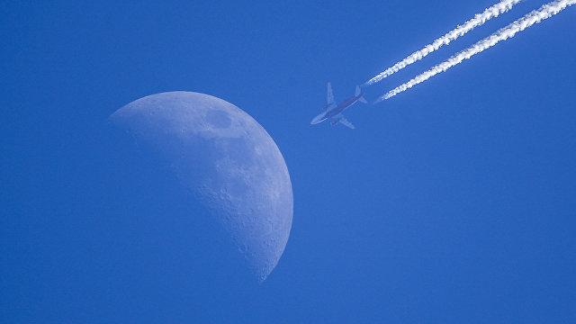 TV Asahi (Япония): китайский зонд «Чанъэ-5» возвращается, успешно взяв образцы лунного грунта