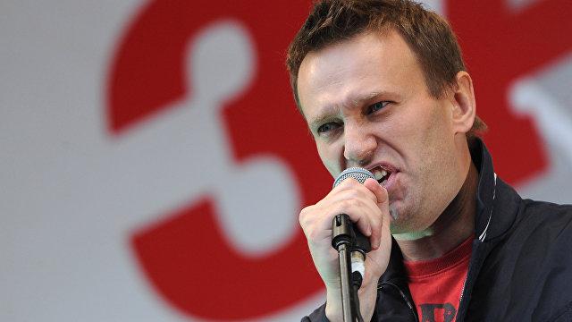 Le Monde (Франция): возвращение Навального в Россию — вызов Путину, урок Европе