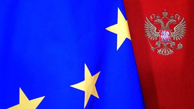 Комментарий: мы европейцы, но не вполне (Actualno, Болгария)