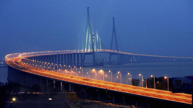 SCMP (Гонконг): Настоящим победителем в инвестиционной сделке с ЕС является Китай