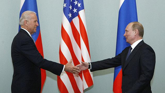 Foreign Affairs (США): Россия больше не будет относиться к Америке, как прежде