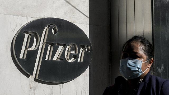 Le Figaro (Франция): трудности с вакцинацией создают давление на власть