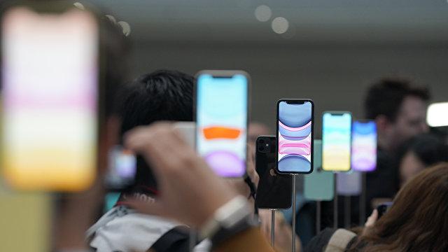 Toyo Keizai (Япония): лайфхак для отключения новых функций iPhone, которые могут озадачить, например, воспроизведение видео в маленьком окне