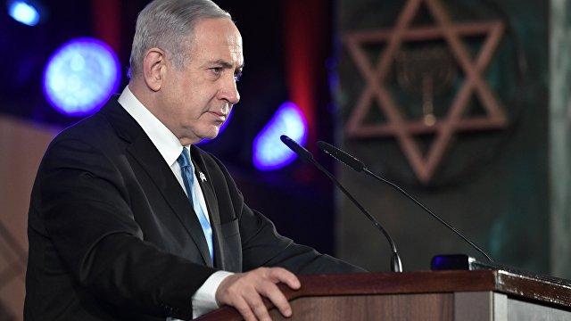 Al Modon (Ливан): Израиль готовится к масштабному вторжению на юге Сирии