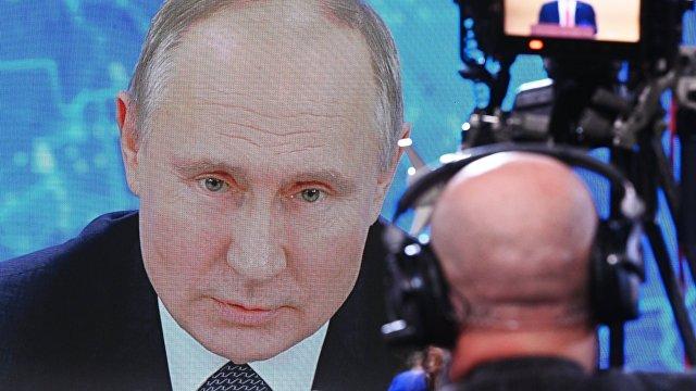 Financial Times (Великобритания): 2021-й будет мрачным годом для российских диссидентов