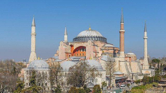Milliyet (Турция): 10 вещей в Стамбуле, по которым иностранцы скучают больше всего