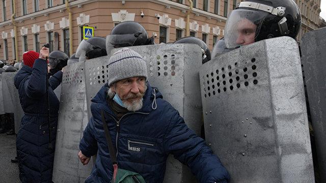 The New European (Великобритания): Россия гниет, куда теперь повернут путинские клептократы?