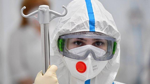 Project Syndicate (США): несколько мыслей о чумном годе