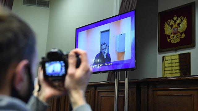 Главред (Украина): Навальный может стать для Украины вторым Горбачевым