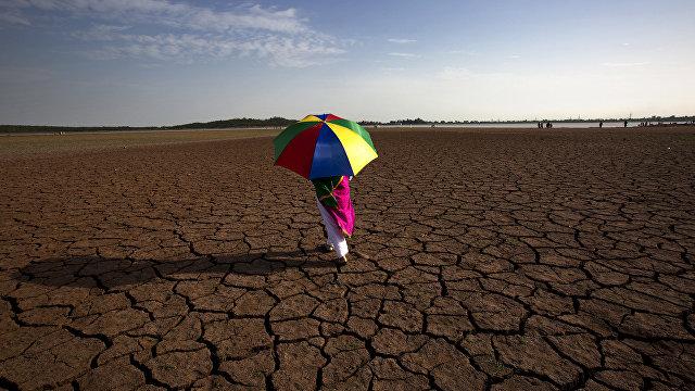 Изменение климата ударило по рынку недвижимости: новая карта инвестиций (Al-Ain, ОАЭ)