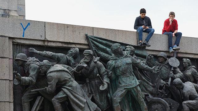 Николай Малинов о шпионском скандале: Я не считаю Россию врагом Болгарии (Факти, Болгария)