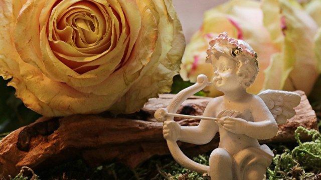 Al-Ain (ОАЭ): шесть лучших подарков женщине на День святого Валентина