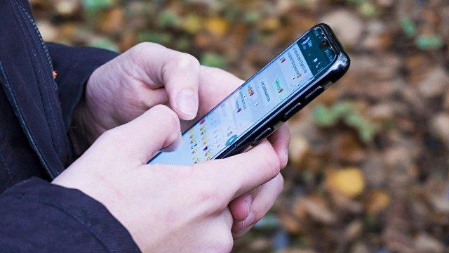 Forbes (США): почему надо перестать пользоваться приложением Android Messages