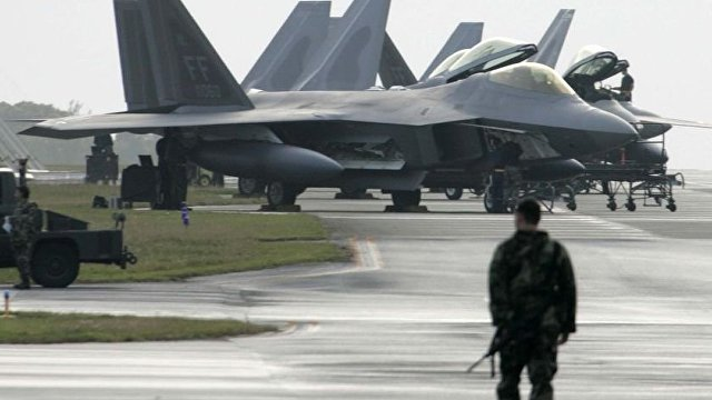 В Японии бурно комментируют заявления Лаврова по размещению американских ракет