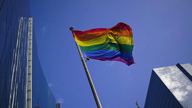 Гласове (Болгария): Европарламент объявил Евросоюз «зоной свободы ЛГБТ»
