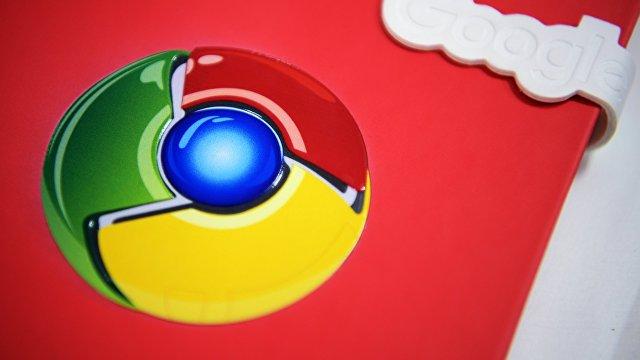 Как скрыть просматриваемые сайты: шесть новых функций Google Chrome, о которых вы не знали (Al Jazeera, Катар)