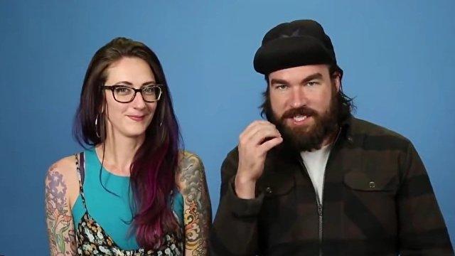 Buzzfeed (США): американцы впервые пытаются говорить по-русски