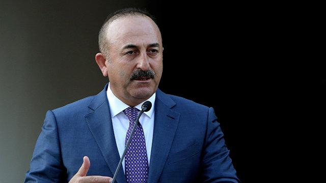Anadolu (Турция): Турция, Азербайджан и Пакистан подписали «Исламабадскую декларацию», которая углубит сотрудничество во многих сферах