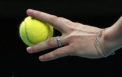 Свидетельница инцидента опровергла сообщения об избиении тренером теннисистки Малых