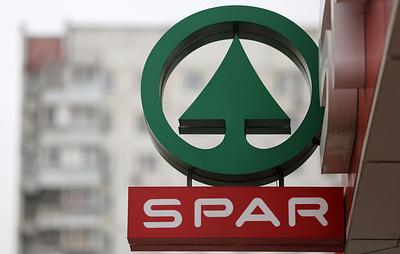 В Петербурге задержали бывшего совладельца торговой сети Spar