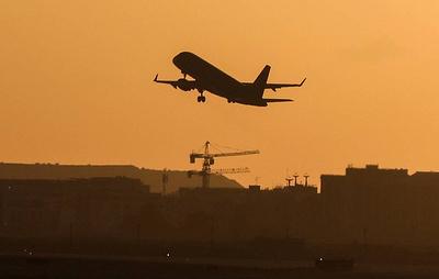 Россия может создать цифровой проездной для международных полетов в ЕАЭС