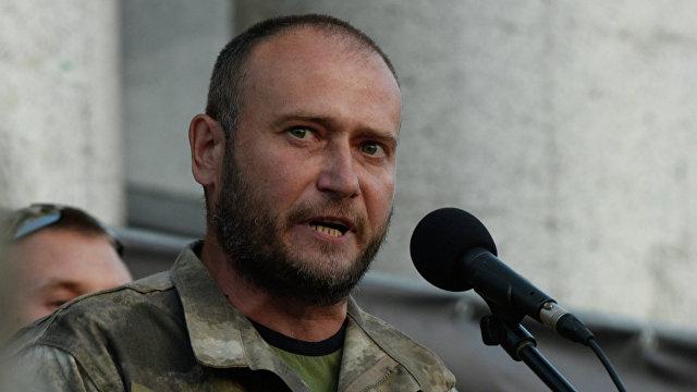 Гордон (Украина): несколько бригад ВСУ будет достаточно не только для остановки венгерской агрессии в Закарпатье, но и для принуждения этой страны к миру