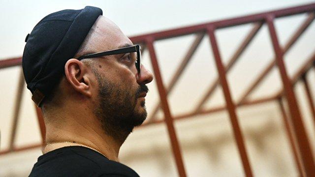 The New York Times (США): Москва увольняет театрального режиссера, нагнетая страх перед репрессиями